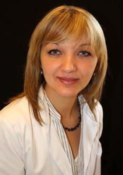 Victoria Schott, PTA